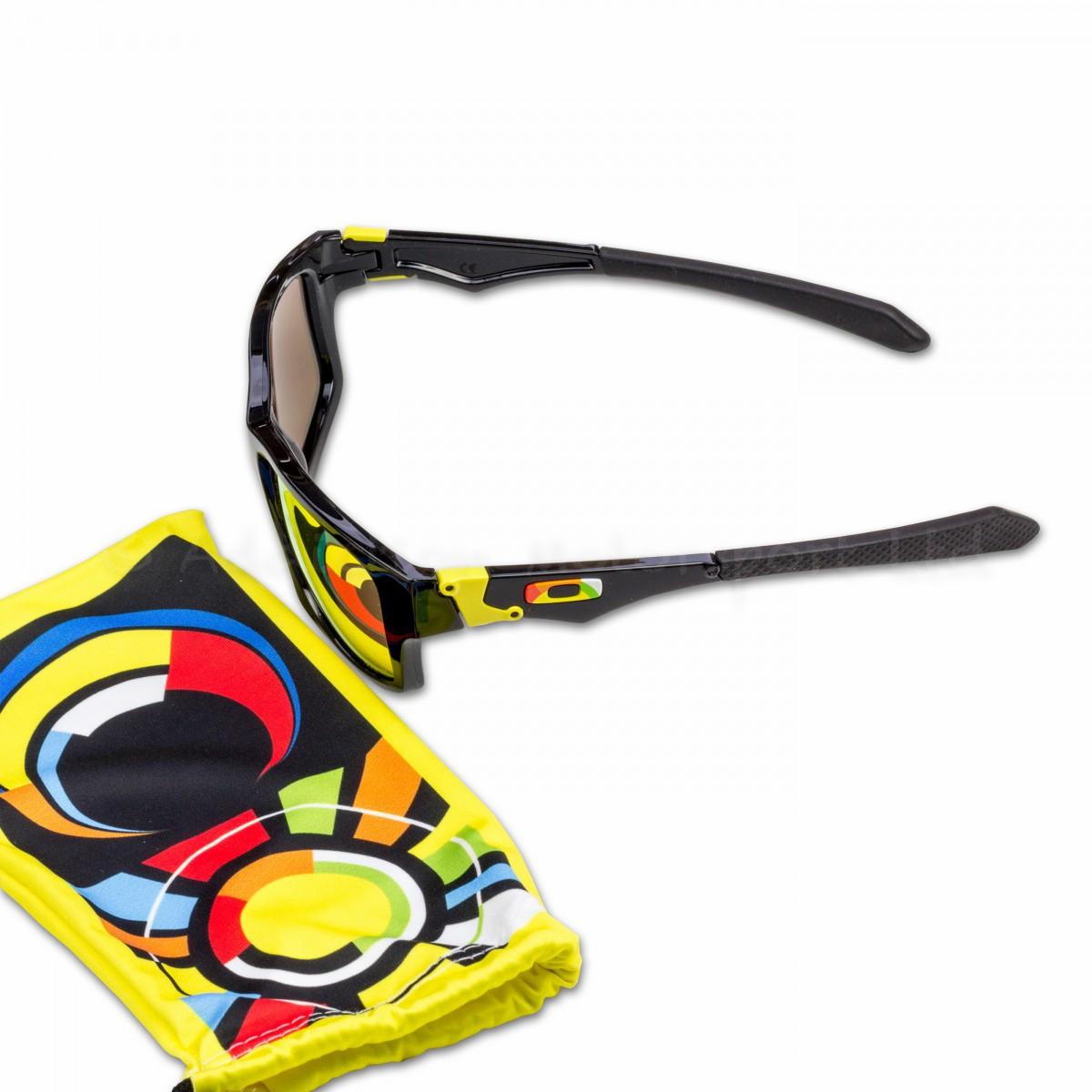 e136eef16b Oakley Motogp Sunglasses « One More Soul