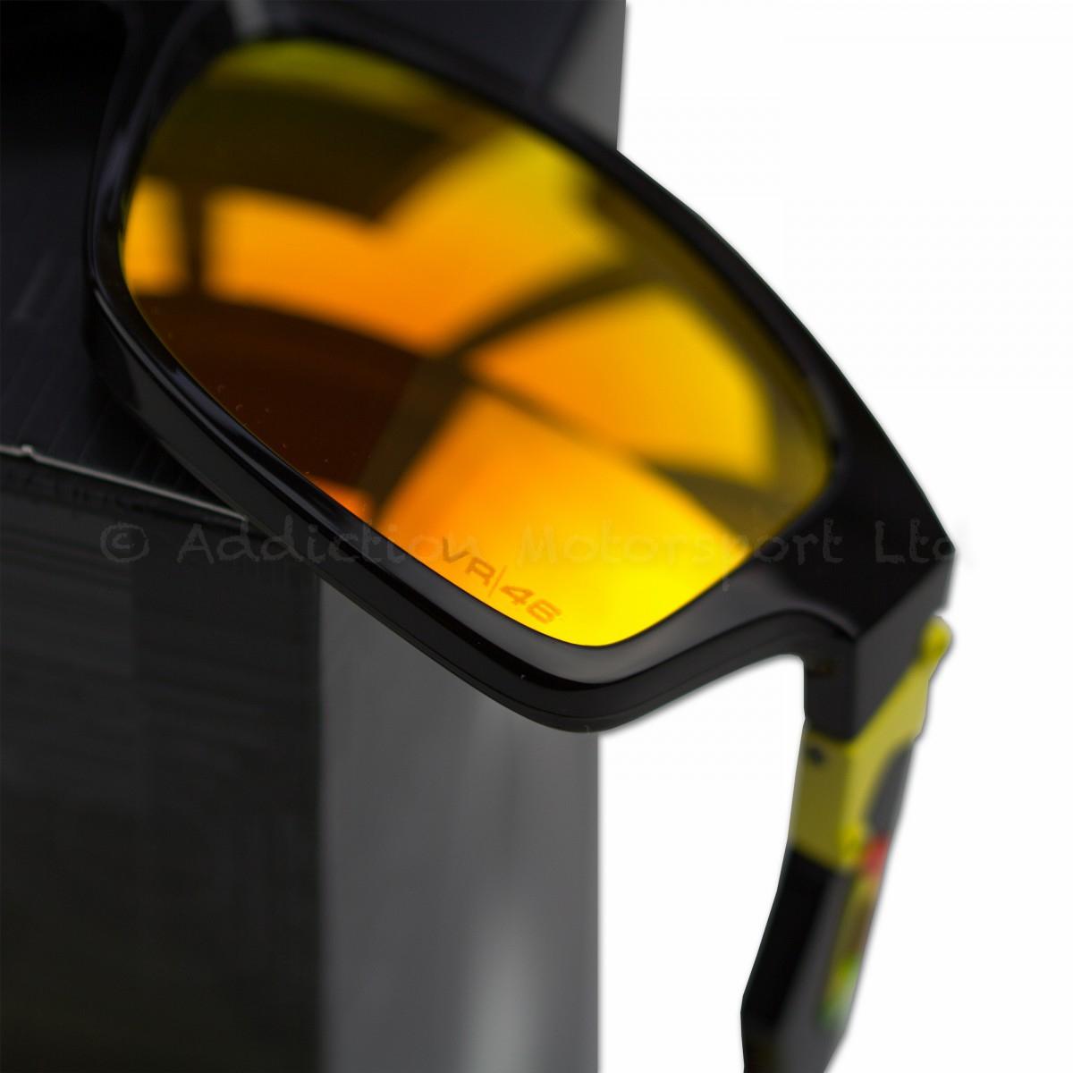 c232d741c0 ... australia oakley jupiter valentino rossi signature vr46 series motogp  sunglasses 0o9135 11 e3745 e7c2f