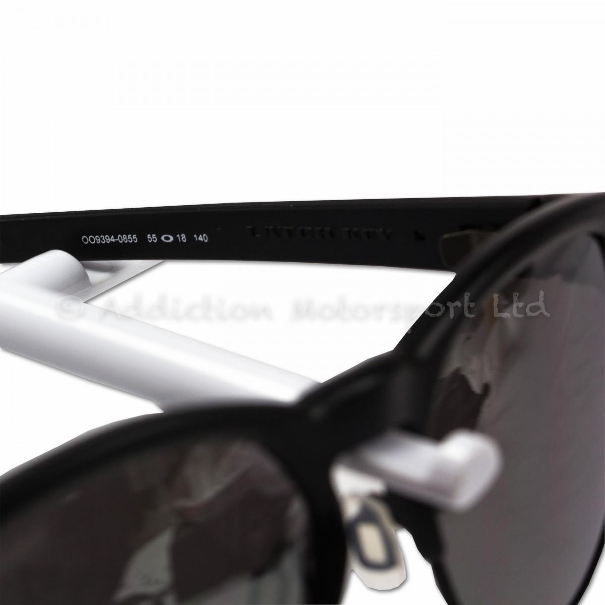 843ac32ed0b70 ... sweden oakley latch key marc marquez mm93 signature sunglasses matt  black prizm black size l 2a412