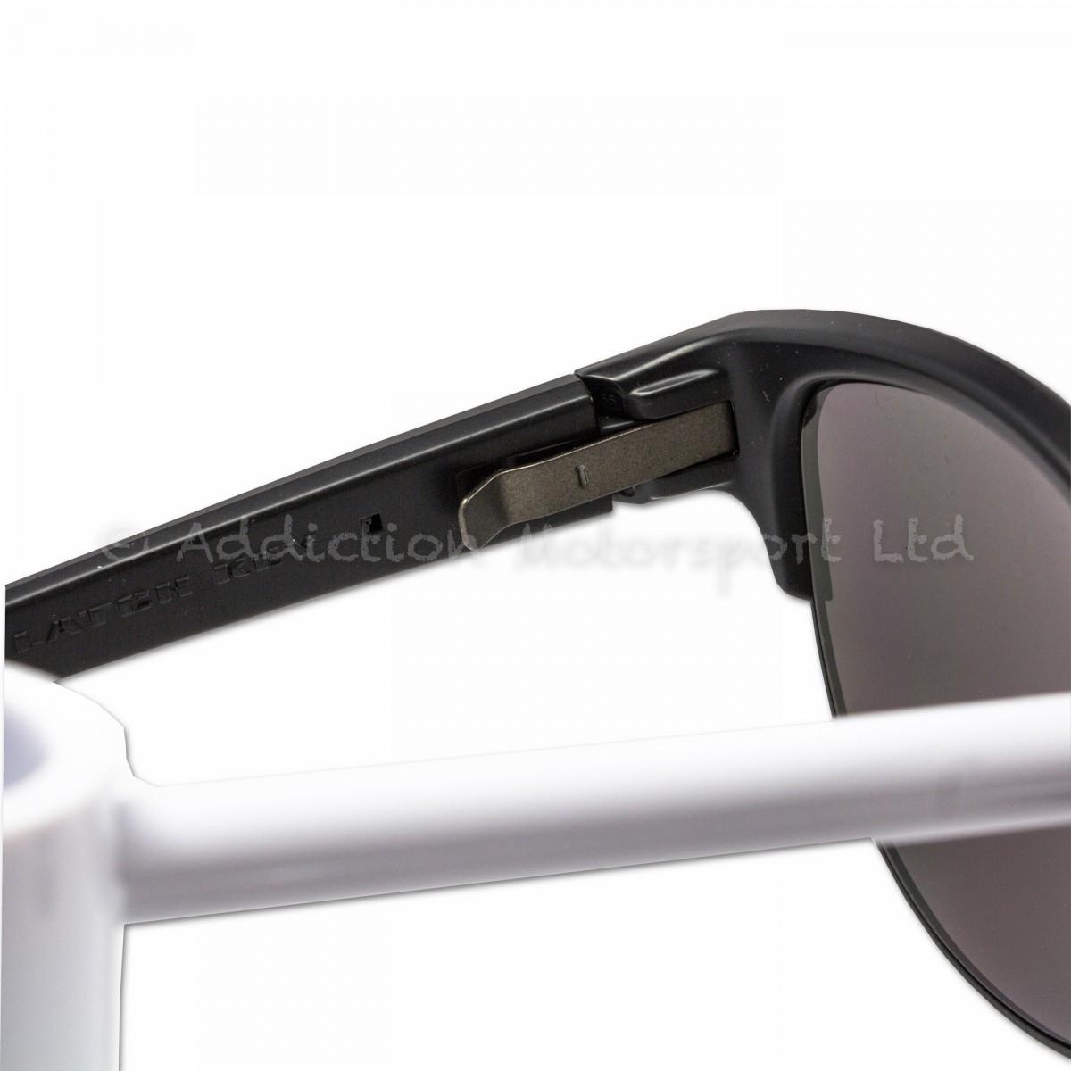 c13c592174c OAKLEY Latch Key Marc Marquez MM93 Sunglasses - Addiction Motorsport Ltd