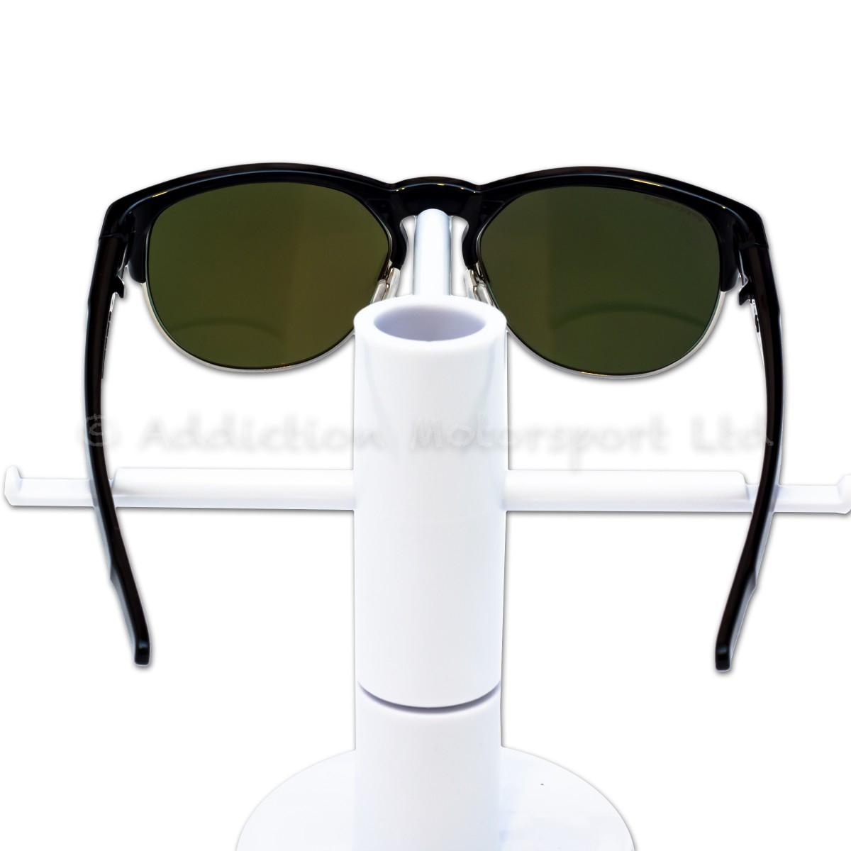 8c230c4b01c4c OAKLEY Latch Key Sunglasses - Addiction Motorsport Ltd