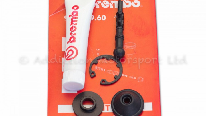Brembo Replacement Parts